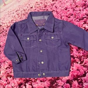 The Children's Place Jacket